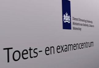 Bureau ICE maakt nieuw inburgeringsexamen | Tijdschrift Les