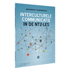 Katja Verbruggen, Interculturele communicatie in de NT2-les. Bespreking